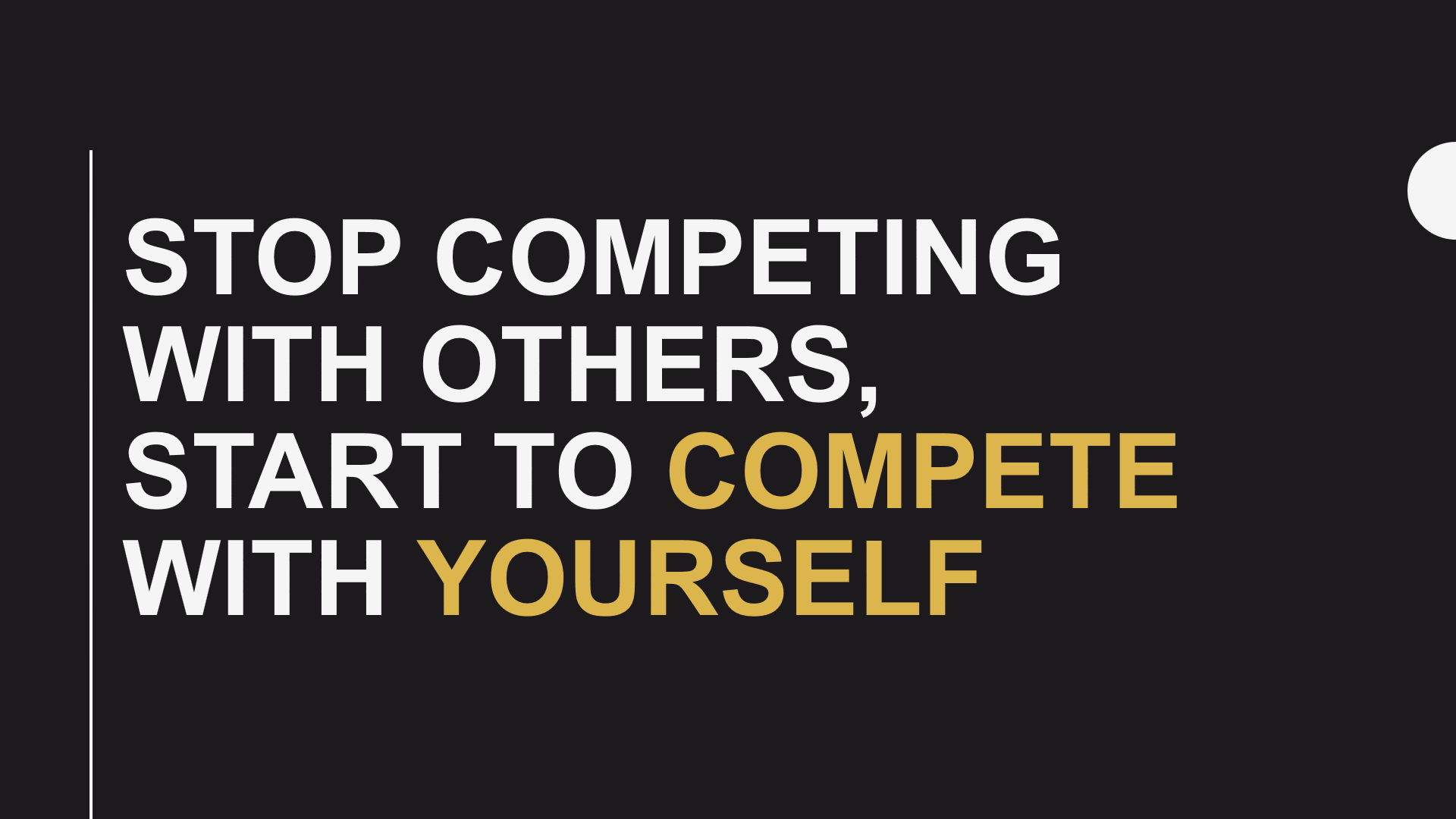 Compete_With_Yourself