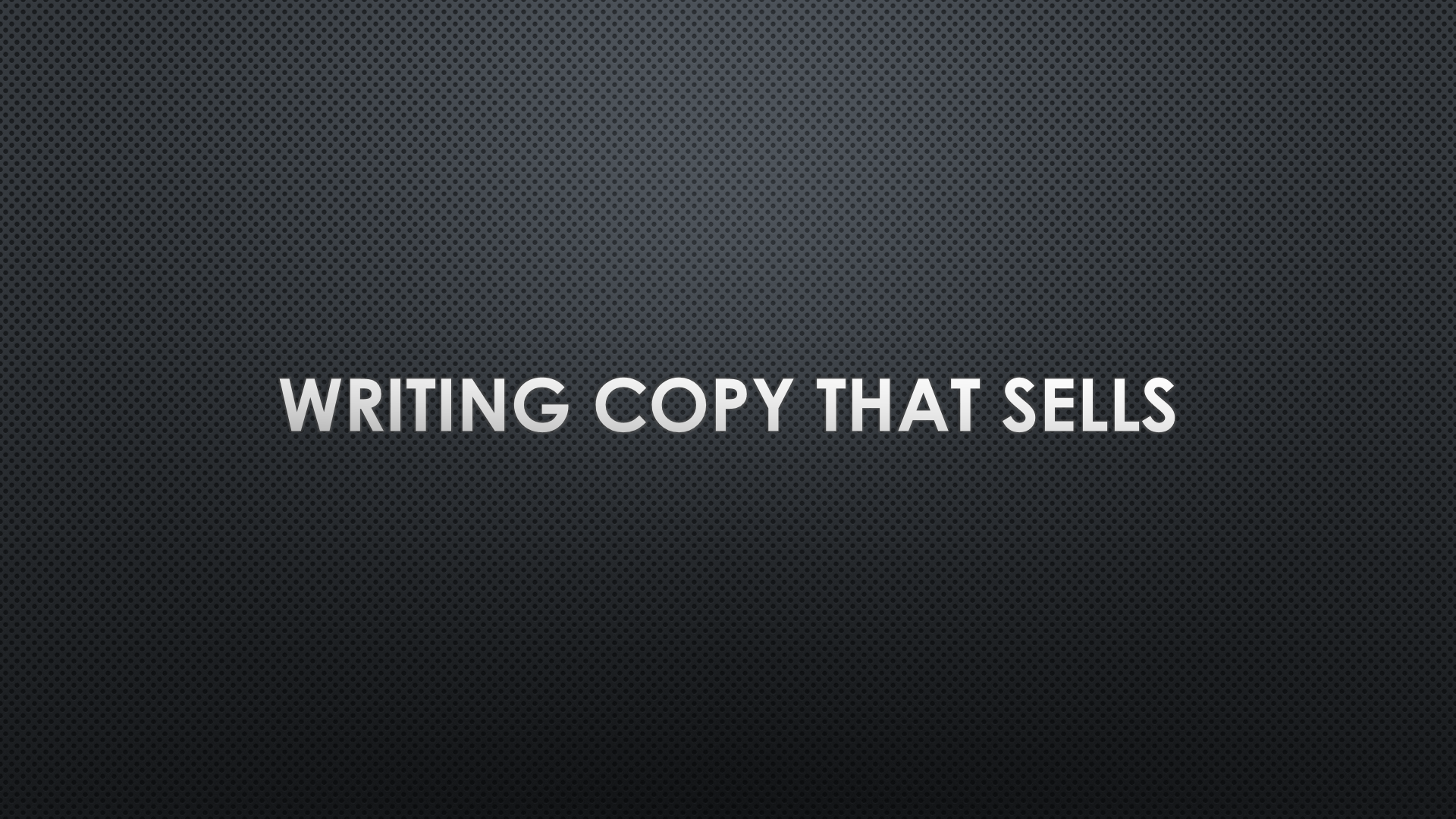 Writing_Copy_That_Sells_With_Wordplay