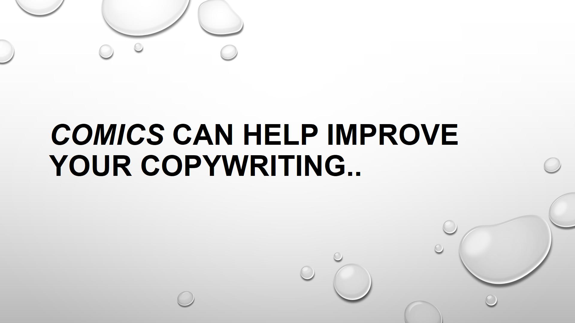 Improve_Copywriting_With_Comics