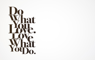 Wordplay_Copywriting_love_what_you_do