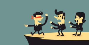 The-Top-4-Outsourcing-Mistakes-to-Avoid2